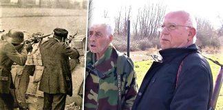 Ναι στην προστασία των συνόρων, όχι στα Freikorps του Έβρου, Γιώργος Μαργαρίτης