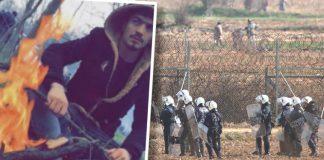 Γιατί ο ισχυρισμός για φόνο Σύρου από ελληνικά πυρά δεν πείθει, Βασιλική Σιούτη