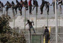 Δουβλίνο τέλος, αλλά... – Τι προτείνει το νέο Σύμφωνο για τη Μετανάστευση και το Άσυλο, slpress