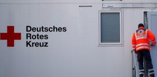Πώς εξηγείται η χαμηλή θνησιμότητα στη Γερμανία, Νεφέλη Λυγερού