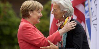 Γιατί το ευρώ υποσκάπτει την ΕΕ, Μαρία Νεγρεπόντη-Δελιβάνη