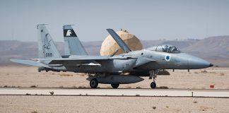 Το νέο δόγμα μάχης του Ισραήλ – Πιο φονικός παρά ποτέ ο Τσαχάλ, Αλέξανδρος Μουτζουρίδης