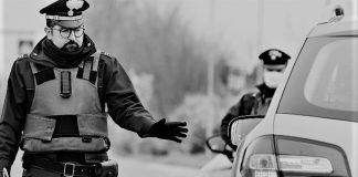 Ανυπάκουοι Ιταλοί – Απίστευτα περιστατικά παραβίασης των μέτρων, Δημήτρης Δεληολάνης