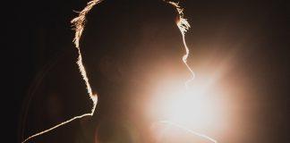 Ο καλλιτέχνης, οι ανέξοδες προκλήσεις και τα κέντρα εξουσίας, Γιάγκος Ανδρεάδης