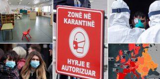 """Κορονοϊός: Το """"Τσέρνομπιλ"""" της παγκοσμιοποίησης, Γιώργος Λυκοκάπης"""