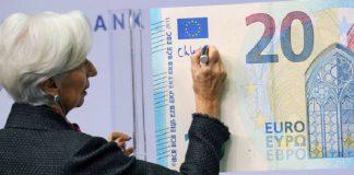 """Ο κίνδυνος διάλυσης ενεργοποίησε το """"μπαζούκα"""" της ΕΚΤ, Βαγγέλης Σαρακινός"""