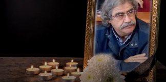 Μία θύμηση, μία αγωνία, μία ελπίδα – Ο καθηγητής μου θύμα της πανδημίας, Νίκος Φωτόπουλος