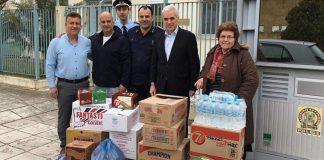Η μουσουλμανική μειονότητα δεν θέλει μετανάστες στην Θράκη, Κώστας Καραϊσκος