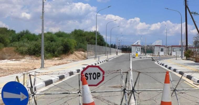 Ξεπλένουν την Τουρκία – Πολιτικοποιούν τα προληπτικά μέτρα για τον κορονοϊό στην Κύπρο, Κώστας Βενιζέλος