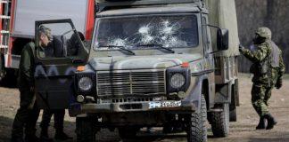 """Η Ελλάδα αντιμετωπίζει εισβολή – Ο """"μυστικός"""" στρατός της Τουρκίας, Μιχάλης Ιγνατίου"""