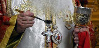 Ιερά Σύνοδος: «Ανυπόστατος» ο αφορισμός Μητσοτάκη και υπουργών