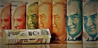 Προς την αγκαλιά του ΔΝΤ οδεύει μαθηματικά η Τουρκία, Γιώργος Ηλιόπουλος