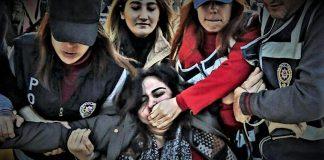 """Η διαδικτυακή ταξιαρχία του Ερντογάν – Το """"Ψηφιακό Γραφείο Νέας Τουρκίας"""", Γιώργος Ηλιόπουλος"""