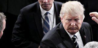 Το αυτί των αγορών ακούει μόνο τον πρόεδρο – Ο θάνατος δεν τρομάζει το χρήμα, Ηλίας Καραβόλιας