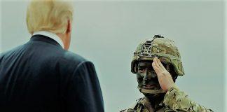 Πυρηνική δοκιμή σχεδίαζε ο Τραμπ σύμφωνα με την Washington Post