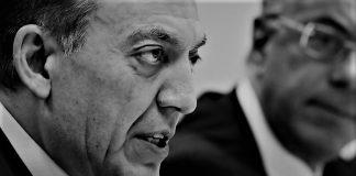 """Τι θα πει """"κοινωνικό κόστος"""" της κρίσης του κορονοϊού, Αντώνης Παπαγιαννίδης"""
