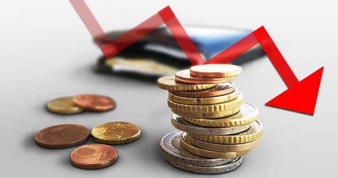 Πώς μπορεί να ανασχεθεί η οικονομική κατάρρευση λόγω πανδημίας, Αιμίλιος Αυγουλέας