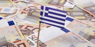 Νέα έξοδος στις αγορές με δεκαετές ομόλογο αύριο ή το πολύ την Τετάρτη - Ποντάρουμε στο θετικό για την Ελλάδα κλίμα