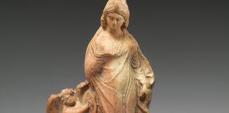 Οι γυναίκες στον αρχαίο Άλιμο μαγεύουν θεούς και ανθρώπους, Ιωάννης Αναστασάκης