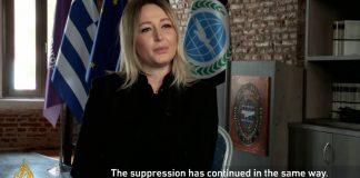 Κραυγαλέα προπαγάνδα για Θράκη – Το Al Jazeera στην υπηρεσία του Ερντογάν, Κώστας Καραϊσκος
