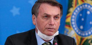 Πάνω από 15000 θάνατοι από κορονοϊό στην Βραζιλία