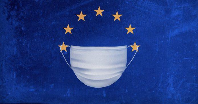 Ψευδαίσθηση η ανάκαμψη του Γ' τριμήνου στην Ευρωζώνη ενόψει νέων lockdown, Αλέξανδρος Μουτζουρίδης