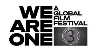 We Are One: Δεκαήμερη κινηματογραφική φαντασμαγορία στο YouTube