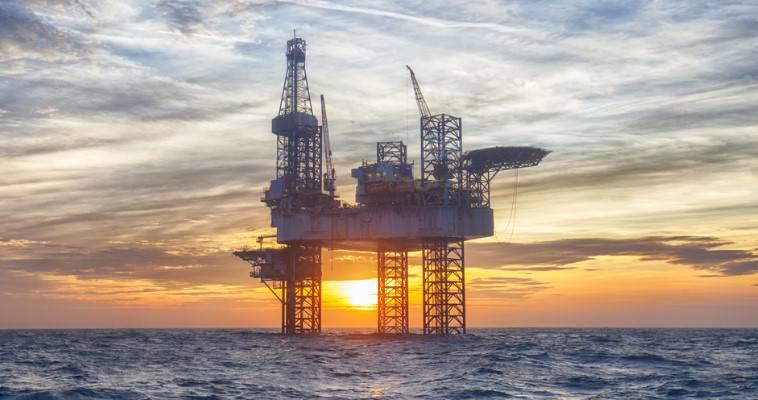 Η πετρελαϊκή κρίση και το μέλλον του νοτίου ενεργειακού διαδρόμου της ΕΕ, Μαρίκα Καραγιάννη