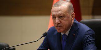Τεντώνει το σκοινί ο Ερντογάν – Εκβιαστική διπλωματία με έρευνες και φρεγάτες, Κώστας Βενιζέλος