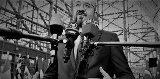 Οι Γερμανοί θέλουν την ΕΕ, αλλά για πάρτη τους... Απόστολος Αποστολόπουλος