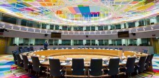 Η τελευταία ευκαιρία της κλυδωνιζόμενης ΕΕ, Γιώργος Κονδύλης