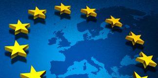 ΗΕΕ κλειδωνίζεται – Στον αέρα η διάσκεψη για το μέλλον της, Γιώργος Πρωτόπαπας