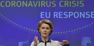 Ο ιός φέρνει στην επιφάνεια τα υποκείμενα νοσήματα της Ευρωζώνης, Γεράσιμος Ποταμιάνος