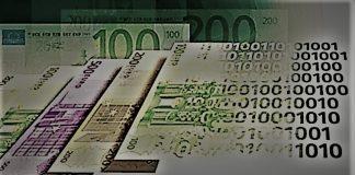-Η αθέατη μάχη των επιτοκίων – Τα όρια της νομισματικής πολιτικής, Γιώργος Ηλιόπουλος