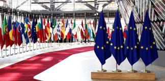 Διχασμένη και ξεπερασμένη από τις εξελίξεις η Ευρωζώνη, Νεφέλη Λυγερού