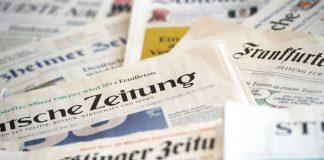 Ακόμα και οι Γερμανοί επαινούν την Ελλάδα για τη διαχείριση της πανδημίας, Νεφέλη Λυγερού