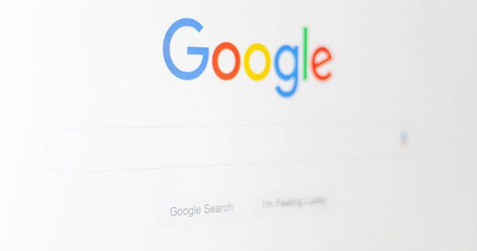 Τί ψάχνουμε στο Google εν μέσω καραντίνας, Αλέξανδρος Μουτζουρίδης
