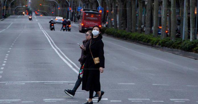Πόση ζημιά θα προκαλέσει ο κορονοϊός στη διεθνή οικονομία