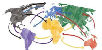 Η παγκοσμιοποίηση ήταν σε αποδρομή και πριν την πανδημία, Γιώργος Ηλιόπουλος