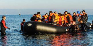Υψηλό αντίτιμο θα πληρώσει η Κρήτη για την Λιβύη, Δημήτρης Κωνσταντακόπουλος