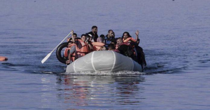 Υπό έρευνα ο πρωθυπουργός της Μάλτας για θανάτους μεταναστών