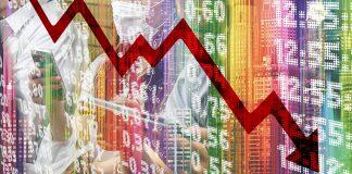 Η οικονομία είναι σαν την υψικάμινο: Αν σβήσει, πολύ δύσκολα ανάβει ξανά, Ιπποκράτης Χατζηαγγελίδης
