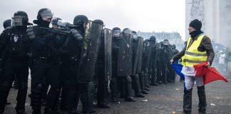 """Πως η πανδημία επηρεάζει την """"αυτοκρατορία"""" των αγορών, Κωνσταντίνος Παπαδόπουλος"""