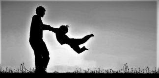 Γιατί στην Ελλάδα οι μπαμπάδες δεν έχουν δικαιώματα