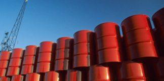 Η αγορά πετρελαίου στην Ελλάδα – Διυλιστήρια, χονδρικό εμπόριο και πρατήρια, Αντώνης Κοκορίκος