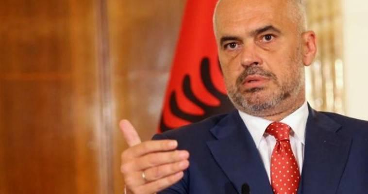 Το κράτος τορπιλίζει την ειρηνική συνύπαρξη των θρησκειών στην Αλβανία, Αρχιεπίσκοπος Αλβανίας Αναστάσιος
