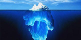 Κορωνοϊός: Διαχείριση του ρίσκου και συστημική βαρβαρότητα, Ιωσήφ Σηφάκης