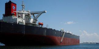 Πόλεμος και κερδοσκοπία για το πετρέλαιο – Κερδισμένοι και χαμένοι, Τερέζα Φωκιανού