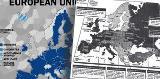 Πως έβλεπαν 30 χρόνια πριν τη Europa Nostra του 2020, Μάκης Ανδρονόπουλος