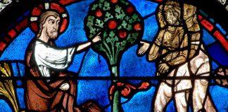 Η μεταφυσική των θρησκευμάτων – Ηθικές και αισθητικές αξίες, Αρχιεπίσκοπος Αλβανίας Αναστάσιος